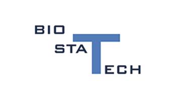 biostatech