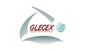 glecex